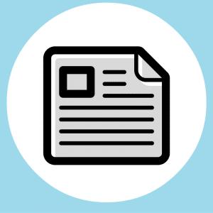 blogging perth copywriting service