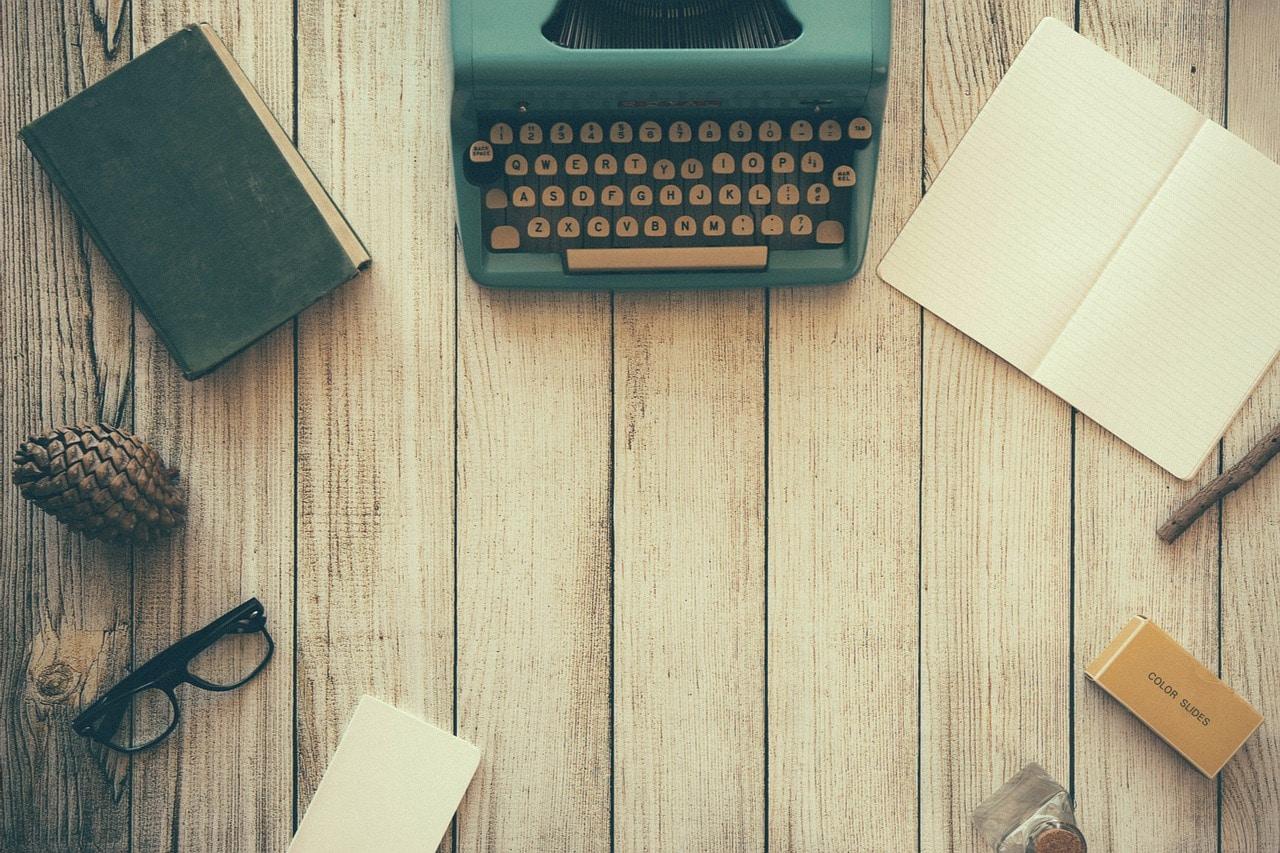 online copywriting, copywriter perth, copywriter australia