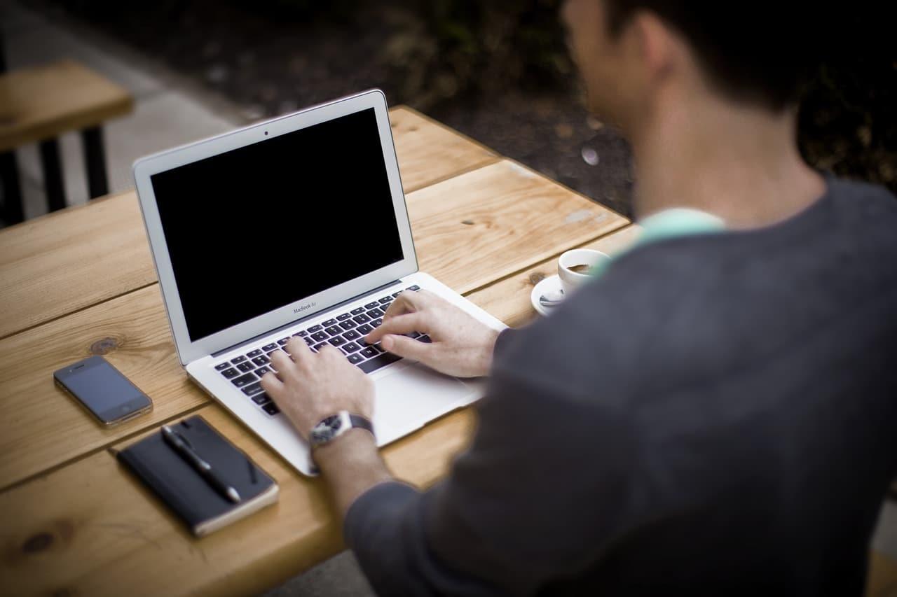 online copywriter, copywriter Perth, blog copywriter