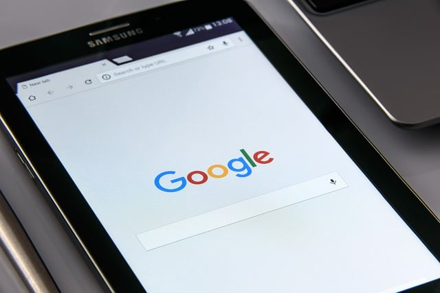 google search meta data copywriting Perth